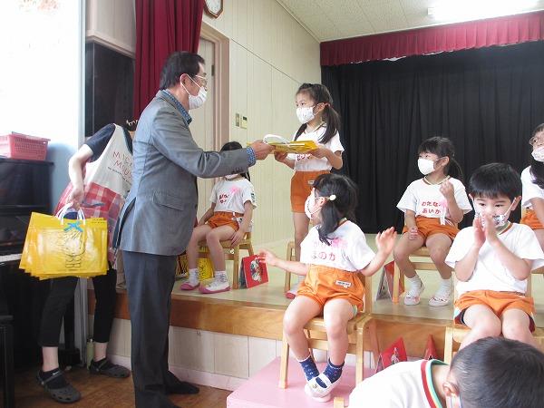 20061809.jpg